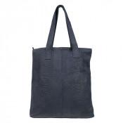 DSTRCT Portland Road Shopper Medium Dark Blue 127440