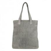 DSTRCT Portland Road Shopper Medium Grey 127440