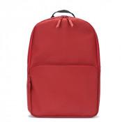 Rains Original Field Bag Rugtas Scarlet