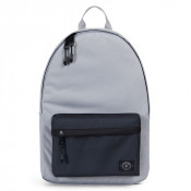 Parkland Vintage Backpack Asphalt