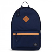 Parkland Meadow Backpack Pacific