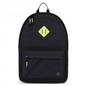 Parkland Meadow Backpack LED