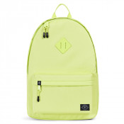 Parkland Meadow Backpack Decco