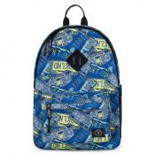 Parkland Bayside Kids Backpack Junkyard