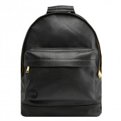Mi-Pac Gold Rugzak Tumbled Black