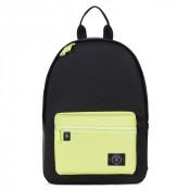 Parkland Edison Kids Backpack LED