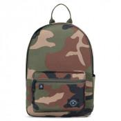 Parkland Edison Kids Backpack Classic Camo