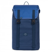 Parkland Westport Backpack Horizon