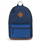 Parkland Meadow Plus Backpack Horizon