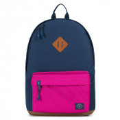 Parkland Meadow Plus Backpack Kiss