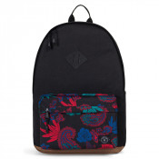 Parkland Meadow Plus Backpack Spades