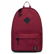 Parkland Meadow Plus Backpack Maroon