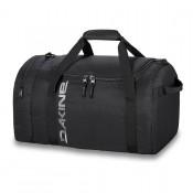 Dakine EQ Bag 31L Reistas Black