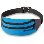 Dakine Classic Hip Pack Heuptas Blue