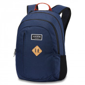 Dakine Factor 22L Rugzak Dark Navy