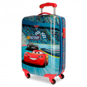 Disney Trolley 55 Cm 4 Wheels Cars Race