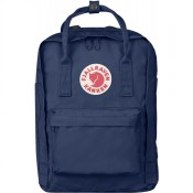"FjallRaven Kanken Laptop 13"" Rugzak Royal Blue"