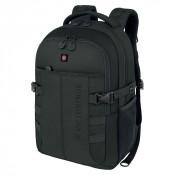 "Victorinox Vx Sport Cadet Backpack 16"" Black"