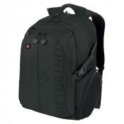 "Victorinox Vx Sport Pilot Backpack 16"" Black"
