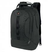 "Victorinox Vx Sport Trooper Backpack 16"" Black"