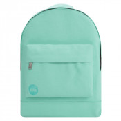 Mi-Pac Rugzak Canvas Mint