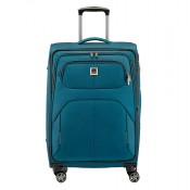 Titan Nonstop 4 Wheel Trolley M Exp. Petrol