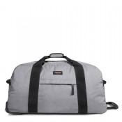 Eastpak Container Wheels 85 Sunday Grey