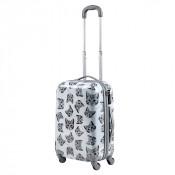 CarryOn Handbagage Trolley 55 Cats