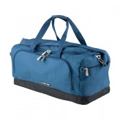 CarryOn Daily Weekendtas Blue