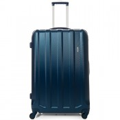 Line Fuse Trolley 75 Navy
