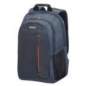 """Samsonite GuardIT Laptop Backpack 15""""-16"""" Grey"""
