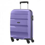 American Tourister Bon Air Spinner S Strict Lavender Purple
