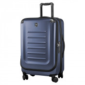 Victorinox Spectra 2.0 Expandable Medium Trolley 69 Navy