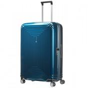 Samsonite Neopulse Spinner 75 Metallic Blue