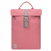 Mi-Pac Day Pack Rugtas Canvas Rose