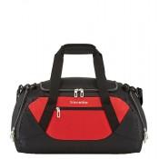 Travelite Kick Off Travelbag M Red