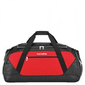 Travelite Kick Off Travelbag XL Red