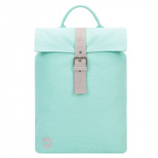 Mi-Pac Day Pack Rugtas Canvas Mint