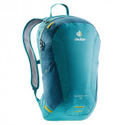 Deuter Speedlite 16 Backpack Petrol/ Arctic