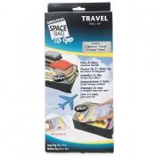 Space Bag 4-delige Travel Set