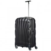 Samsonite Cosmolite FL2 Spinner 69 Black