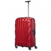 Samsonite Cosmolite FL2 Spinner 69 Red