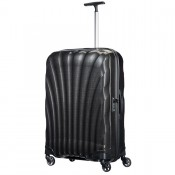 Samsonite Cosmolite FL2 Spinner 75 Black
