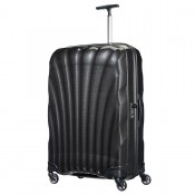Samsonite Cosmolite FL2 Spinner 81 Black