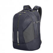 Samsonite 4Mation Backpack S Midnight Blue/ Yellow