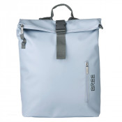 Bree Punch 713 Backpack M Skydiver