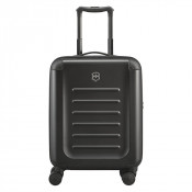 Victorinox Spectra 2.0 Global Carry-On Black