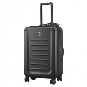Victorinox Spectra 2.0 Medium Trolley 68 Black