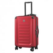 Victorinox Spectra 2.0 Medium Trolley 68 Red