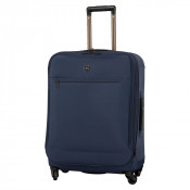 Victorinox Avolve 3.0 Medium Trolley 67 Blue